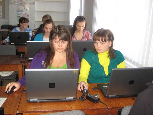 Обучение в северодвинске на бухгалтера центры обучения профессиональных бухгалтеров